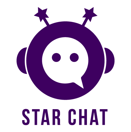RAMA United's Star Chat app